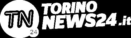 Torino News 24 – Le news da Torino