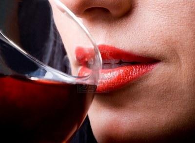 Donne mature italiane torino [PUNIQRANDLINE-(au-dating-names.txt) 34