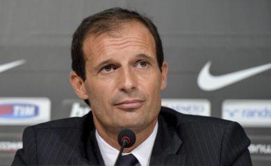Juventus, Bernardeschi a rischio operazione