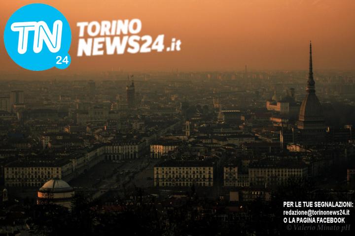 Torinonews24.it