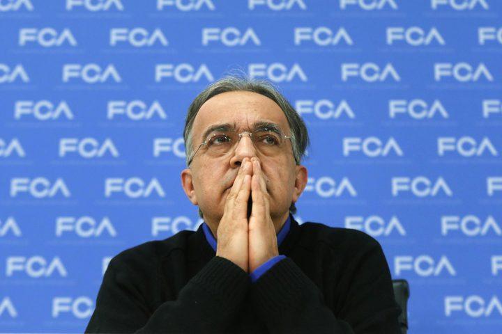 FCA, quale futuro per Mirafiori