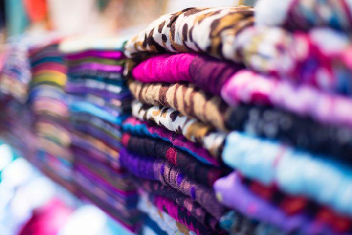 half off 4f547 9c95a Noto brand di abbigliamento nel mirino della Finanza ...